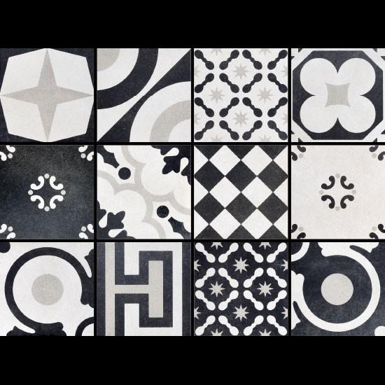 Encaustic | The Tile Depot