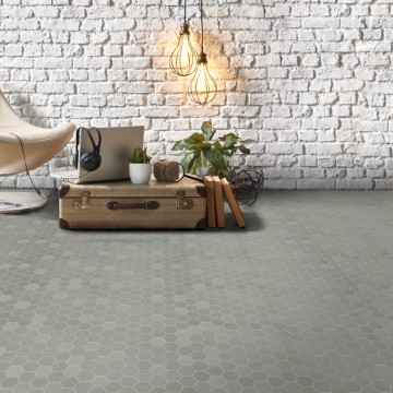 Beton Still Hex