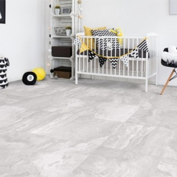 New Travertine