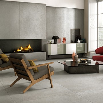 Tile Depot: Floor, Bathroom, Kitchen & Outdoor Tiles NZ