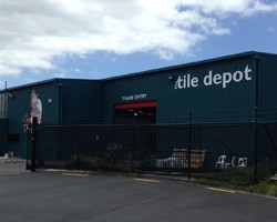 Albany | The Tile Depot