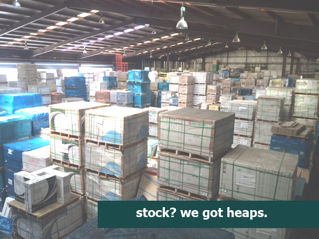 The Tile Depot Was Elished In 1995 And Has Since Grown Into One Of Largest Importers Retailers Quality Tiles New Zealand