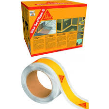 Sika   The Tile Depot