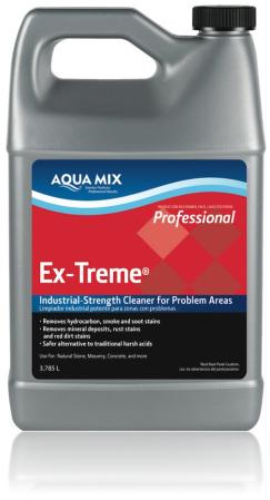 Aquamix | The Tile Depot
