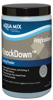 Aquamix | The Tile Depot