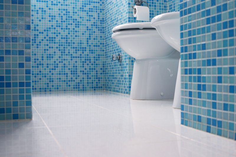 Tile Cleaning Tips The Tile Depot - How to clean bathroom wall tiles easily