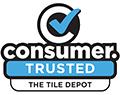 consumer trusted